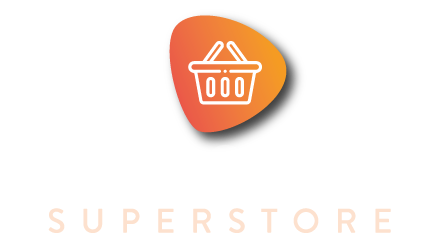 Shop Smart Superstore