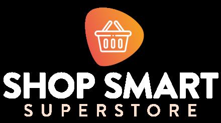 Shop Smart Superstore